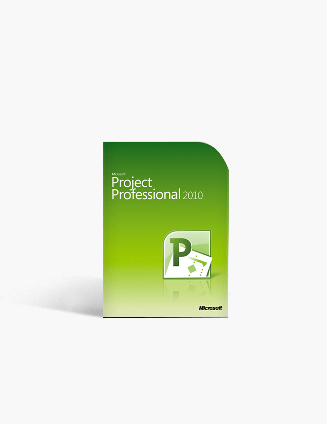 microsoft project 2010 sp2 32 bit