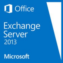 Exchange Server 2013 Enterprise Edition