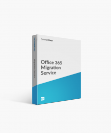 Office 365 Migration