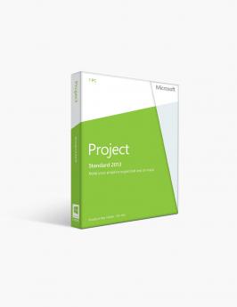 Buy Microsoft SQL Server 2014 Standard mac os