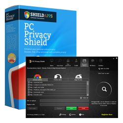 PC Privacy Shield - 36 Months License