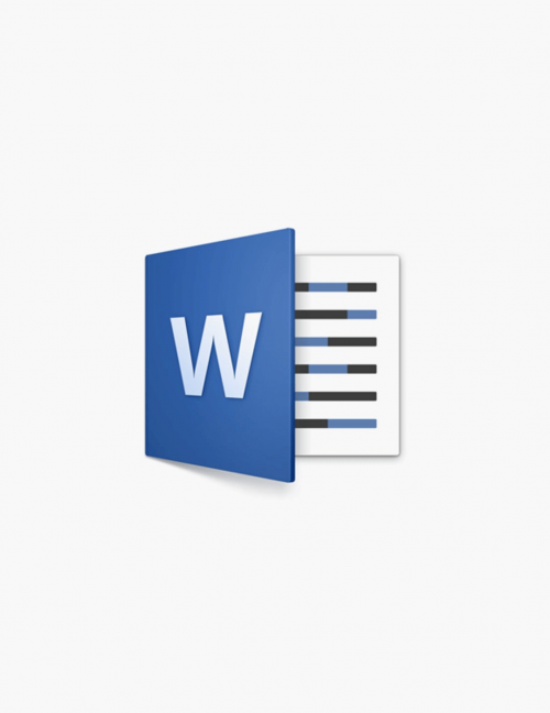 Buy now microsoft word 2016