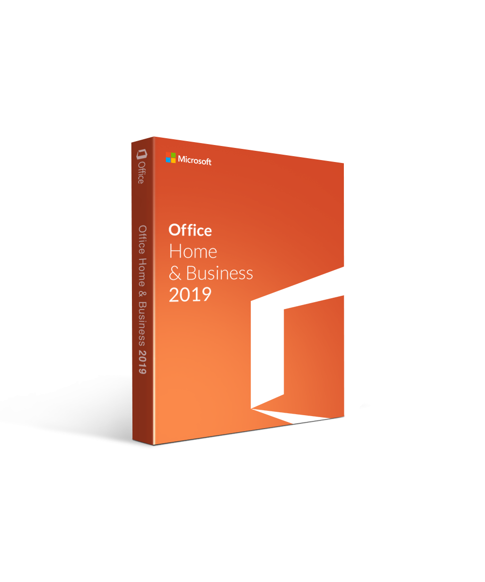 Best Student Pricing And Discounts On Microsoft Office